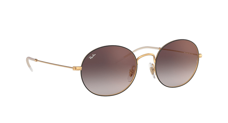 Ray-Ban Round RB3594 - Image 11