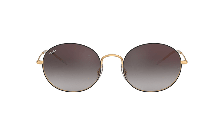 Ray-Ban Round RB3594 - Image 12