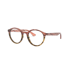 Ray-Ban Round RX5361