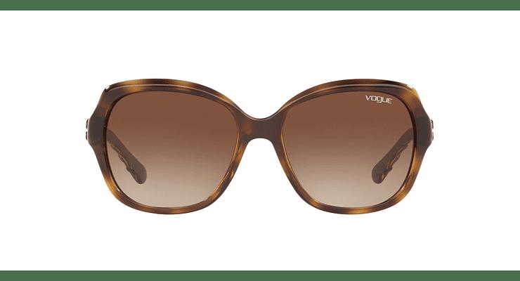 Vogue VO2871S - Image 12