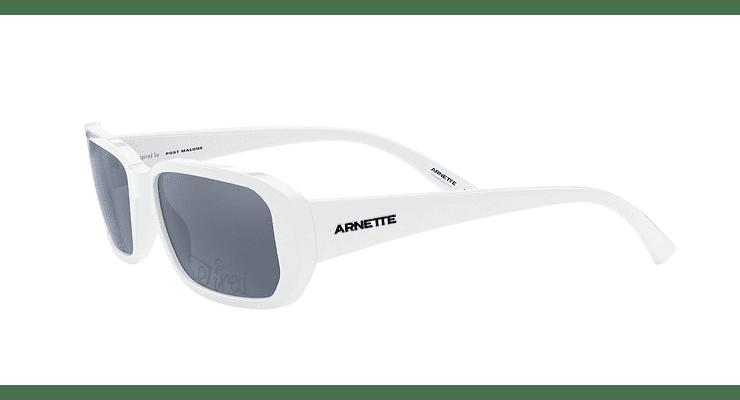 Arnette Malone AN4265 - Image 2