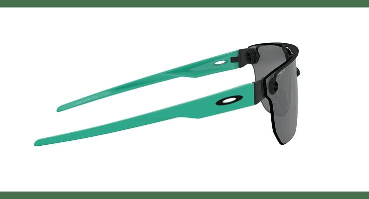 Oakley Chrystl Prizm - Image 9