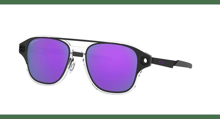 Oakley Coldfuse Prizm - Image 1