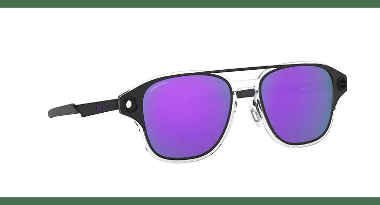 Oakley Coldfuse Prizm - Image 11