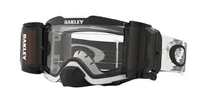 Oakley Front Line MX