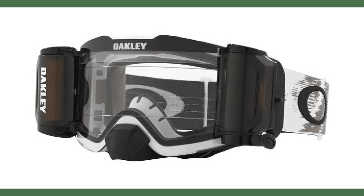 Oakley Front Line MX - Image 1