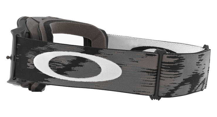 Oakley Front Line MX - Image 4