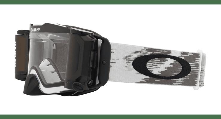 Oakley Front Line MX - Image 2