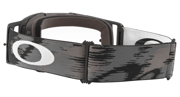 Oakley Front Line MX - Image 5