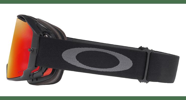 Oakley Airbrake MTB - Image 3