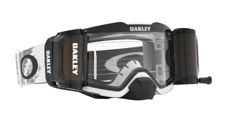Oakley Front Line MX - Image 11