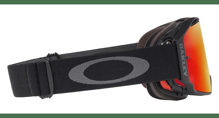Oakley Airbrake MTB - Image 9