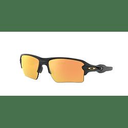 Oakley Flak 2.0 XL Polarizado y Prizm