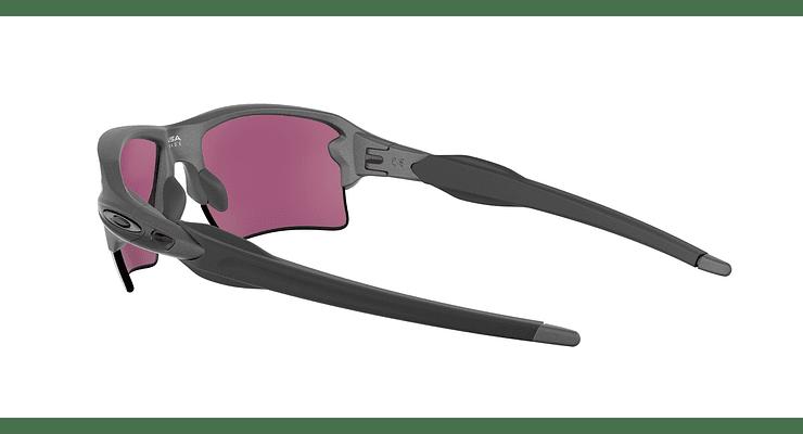 Oakley Flak 2.0 XL - Image 4
