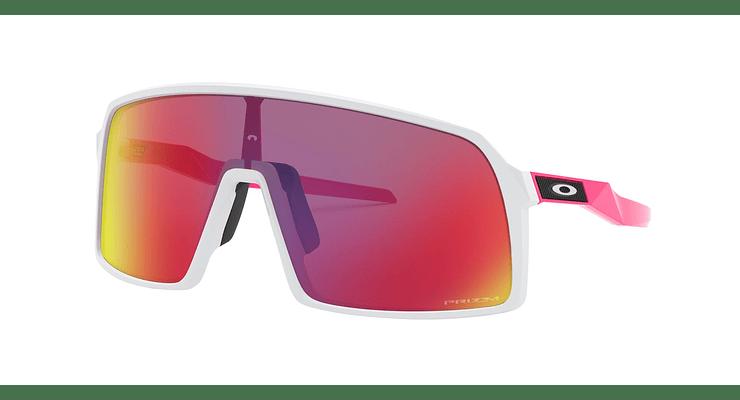 Oakley Sutro - Image 1