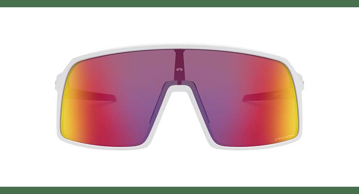 Oakley Sutro - Image 12