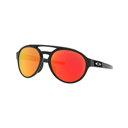 Oakley Forager Prizm