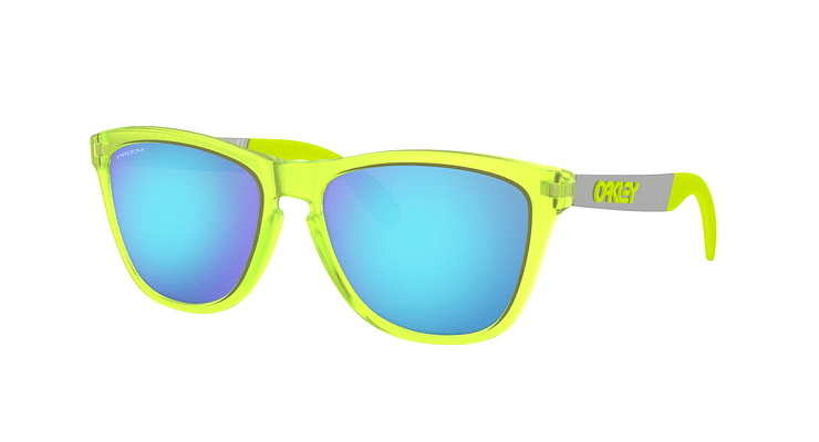 Oakley Frogskins Mix - Image 1