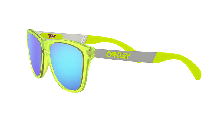 Oakley Frogskins Mix - Image 2