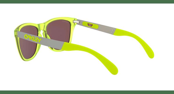 Oakley Frogskins Mix Prizm - Image 4