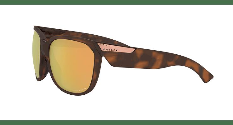 Oakley Rev UP Polarizado y Prizm - Image 2