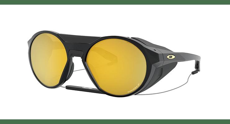 Oakley Clifden Polarizado y Prizm - Image 1