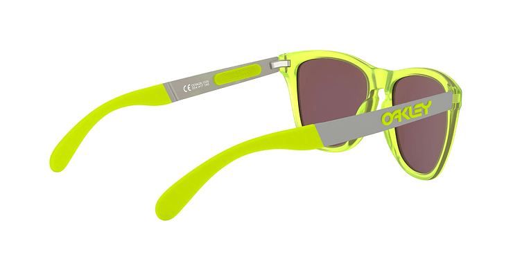 Oakley Frogskins Mix - Image 8