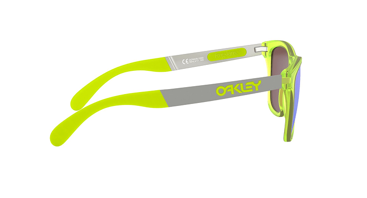 Oakley Frogskins Mix - Image 9