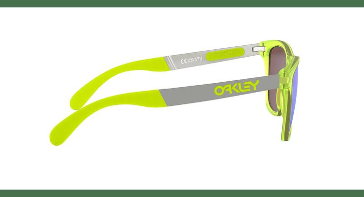 Oakley Frogskins Mix Prizm - Image 9