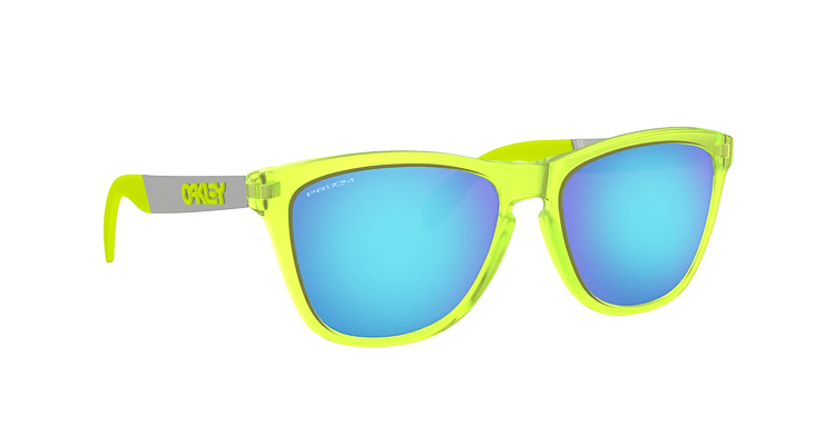 Oakley Frogskins Mix - Image 11