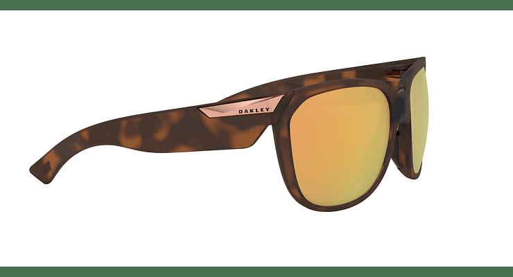 Oakley Rev UP Polarizado y Prizm - Image 10