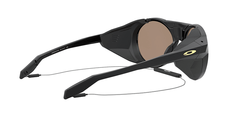 Oakley Clifden Polarizado y Prizm - Image 8