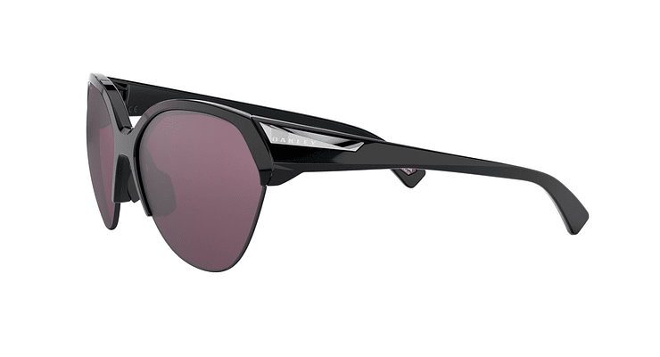 Oakley Trailing Point - Image 2