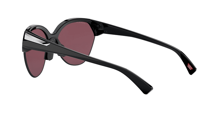 Oakley Trailing Point - Image 4