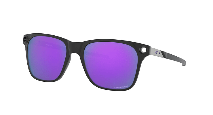 Oakley Apparition - Image 1