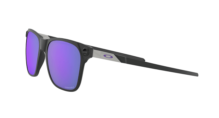 Oakley Apparition - Image 2