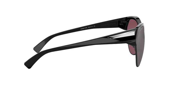 Oakley Trailing Point - Image 9