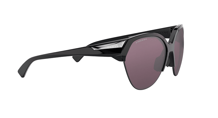 Oakley Trailing Point - Image 10