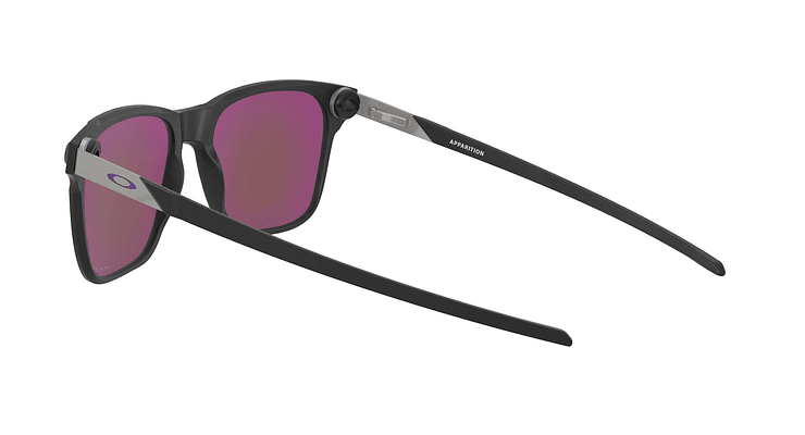 Oakley Apparition - Image 4