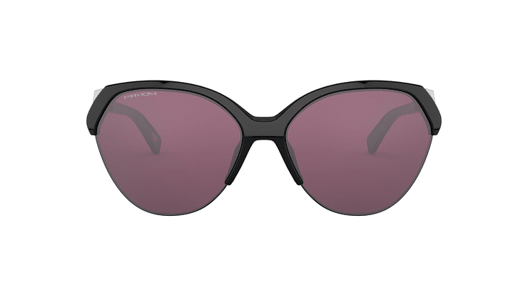 Oakley Trailing Point - Image 12