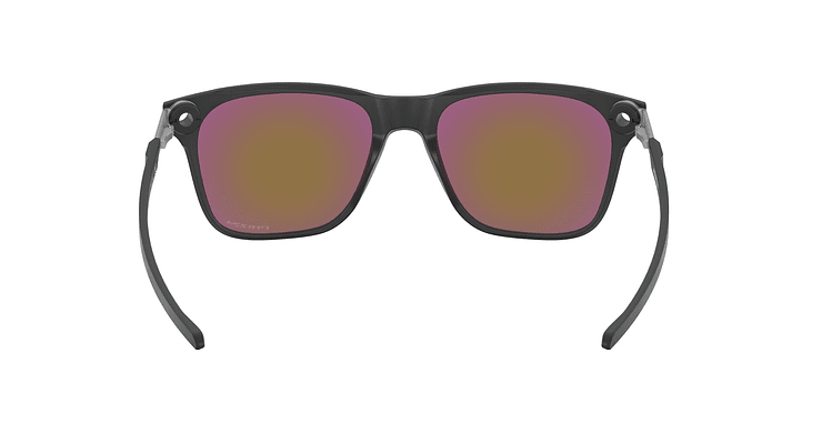 Oakley Apparition - Image 6