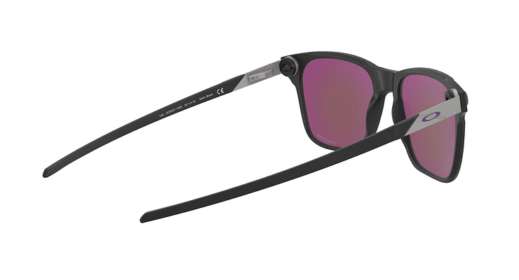 Oakley Apparition - Image 8