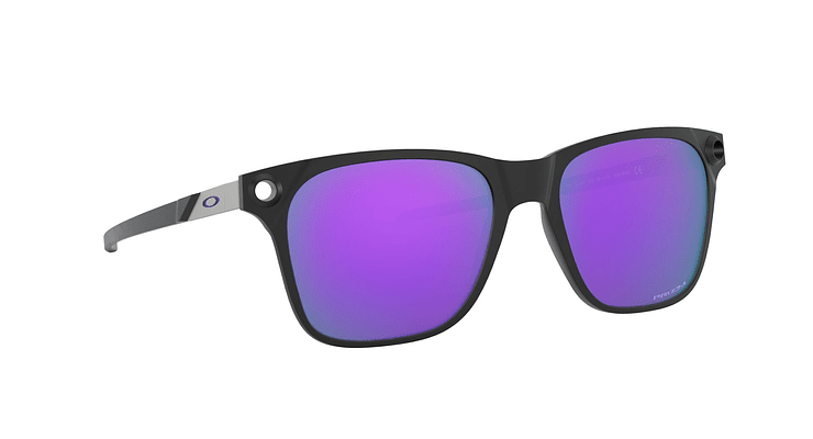 Oakley Apparition - Image 11