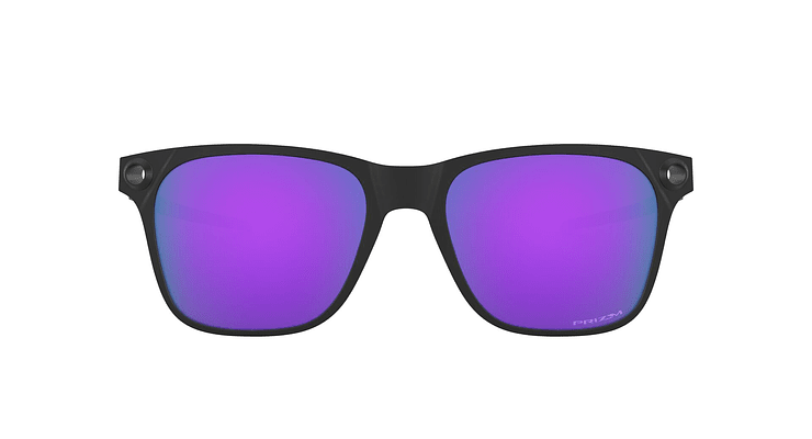 Oakley Apparition - Image 12