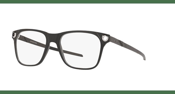 Oakley Apparition Sin Aumento Óptico - Image 1