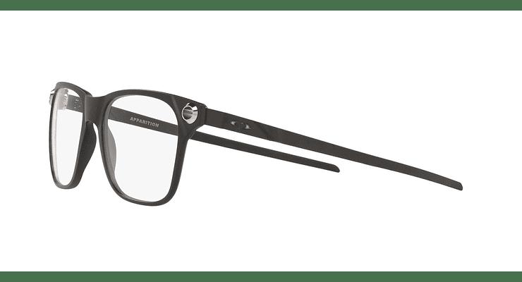 Oakley Apparition Sin Aumento Óptico - Image 2
