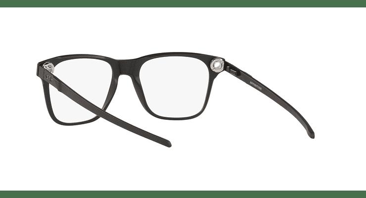 Oakley Apparition Sin Aumento Óptico - Image 5