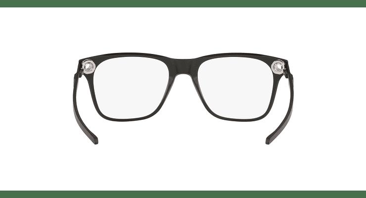 Oakley Apparition Sin Aumento Óptico - Image 6