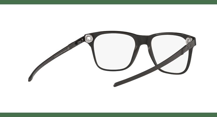 Oakley Apparition Sin Aumento Óptico - Image 7