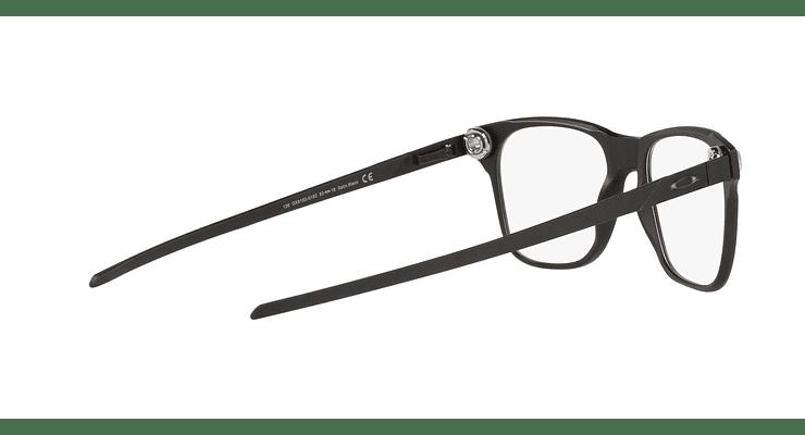 Oakley Apparition Sin Aumento Óptico - Image 8